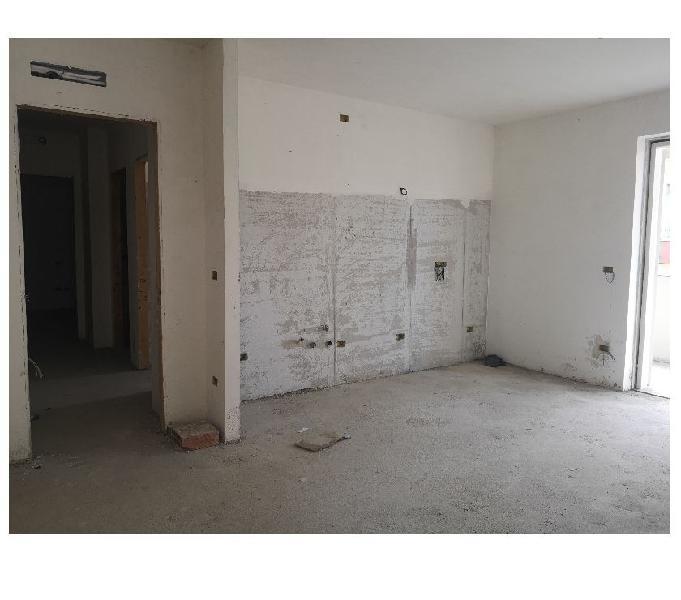 Frattaminore-appartamenti nuovi di varie tipologie