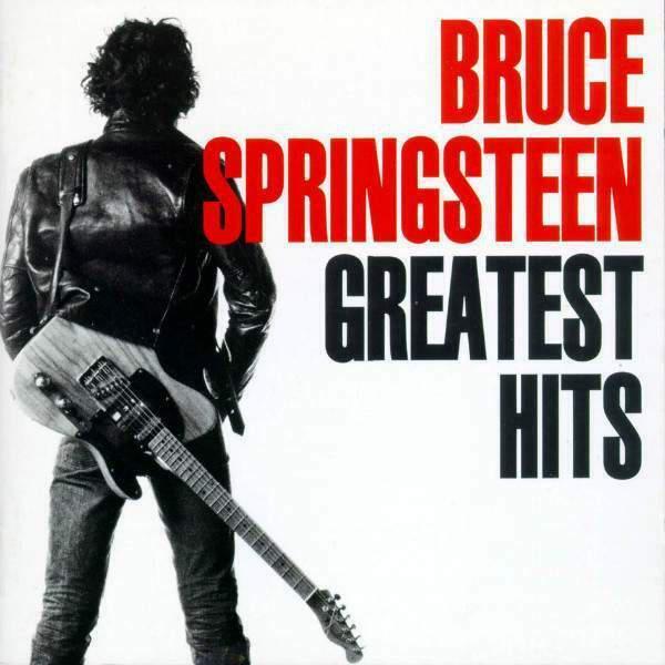 Greatest hits cd columbia 478555 2