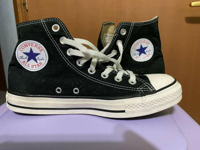 Scarpa converse all star num 40