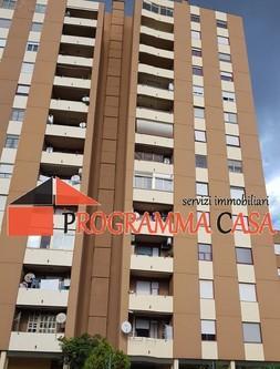 Appartamenti pomezia pomezia centro via singen cucina: