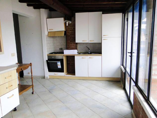 Appartamento in affitto a empoli 55 mq rif: 869271