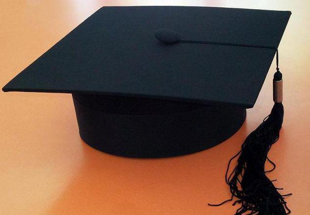 Assistenza tesi di laurea, tesine e riassunto testi