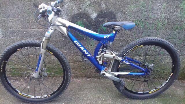 CERCHI IN LEGA forcellino cambio dropout per biciclette//CORNICI Giant A-31