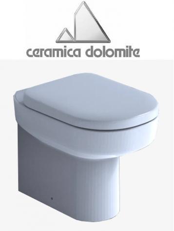 Sanitari Bagno Ceramica Dolomite Offertes Agosto Clasf