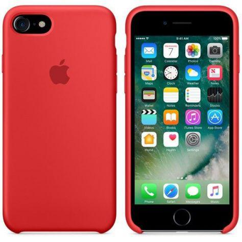 Cover iphone silicone 【 OFFERTES Marzo 】  Clasf