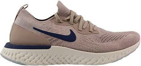 Nike running react numero 11 scarpe in ottime condizioni