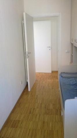 Rifa6670 - appartamento in affitto a pisa - centro storico