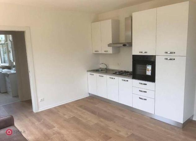 Appartamento in affitto a jesolo