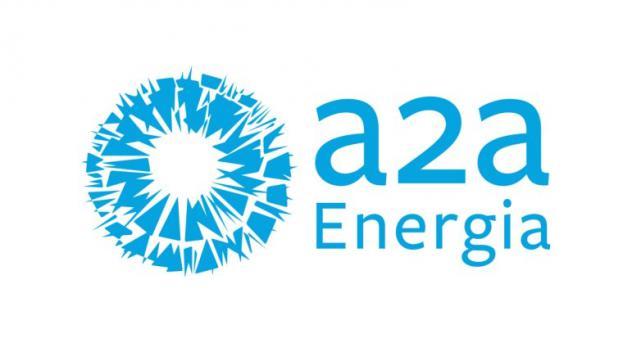 Mandato diretto business a2a energia
