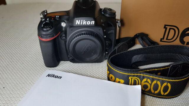 MH-25 Caricabatteria per Nikon EN-EL15 Batteria D7100 D750 D7000 D700 D7200 D810 D810A D800 D500 D800E D800A
