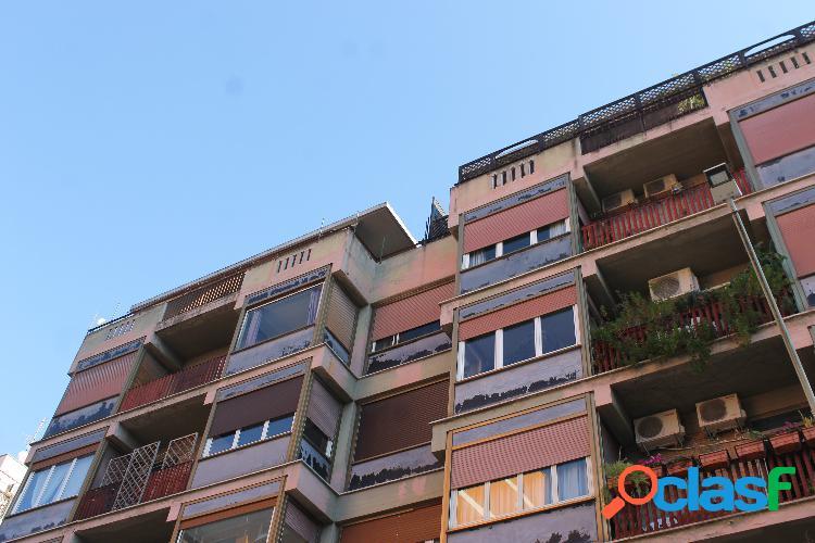 Marconi - appartamento 3 locali € 360.000 t306