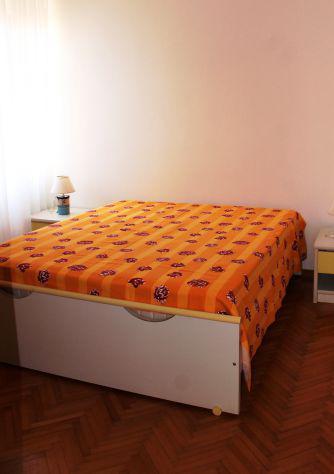 Appartamento bordighera centralissimo