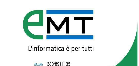 Assistenza e riparazione informatica e mobile
