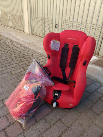 Bébé confort iseos neoplus seggiolino auto 0-18 kg