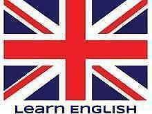 Lezioni e ripetizioni di inglese