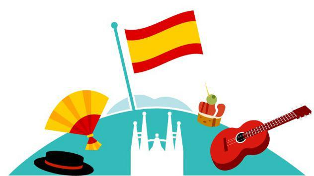 Lezioni di spagnolo a bologna