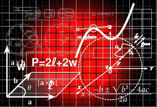 Ripetizioni di matematica, fisica, sistemi, informatica