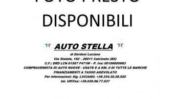 Fiat punto 1.2 8v 5p.…