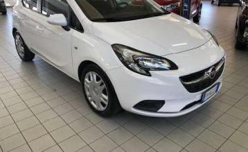 Opel corsa 1.2 5 porte…