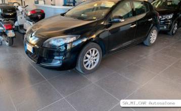 Renault megane 1.5 110cv…