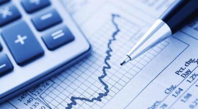 Ripetizioni economia aziendale e ragioneria roma