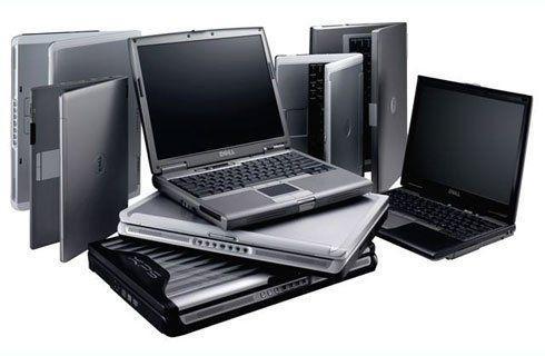 Personal computer rigenerati garantiti
