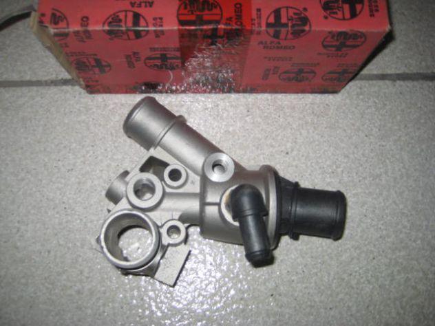Termostato acqua motore alfa romeo 145 146 155 60812437