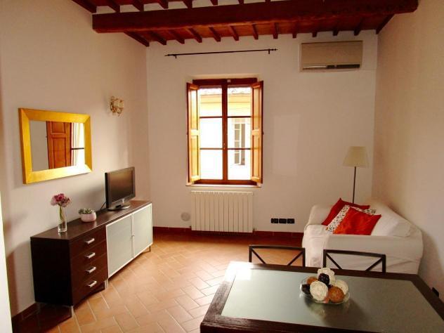 Appartamento in affitto a pisa 45 mq rif: 875736