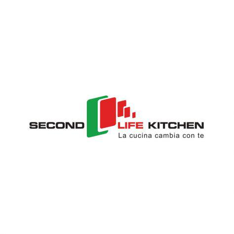 Consulente settore arredamento cucine