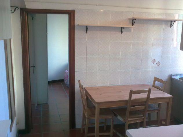Miniappartamento arredato Borgo Panigale