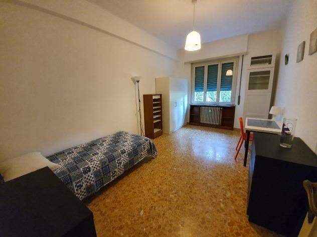 San paolo - appartamento 1 locali € 480 a104