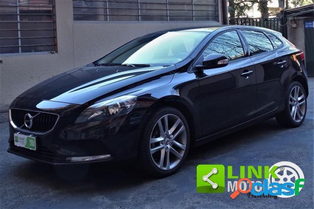 Volvo v40 diesel in vendita a como (como)