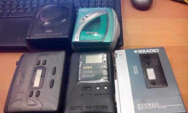 6630 nokia, n95, casio tv,toner, stampanti, volanti, decoder