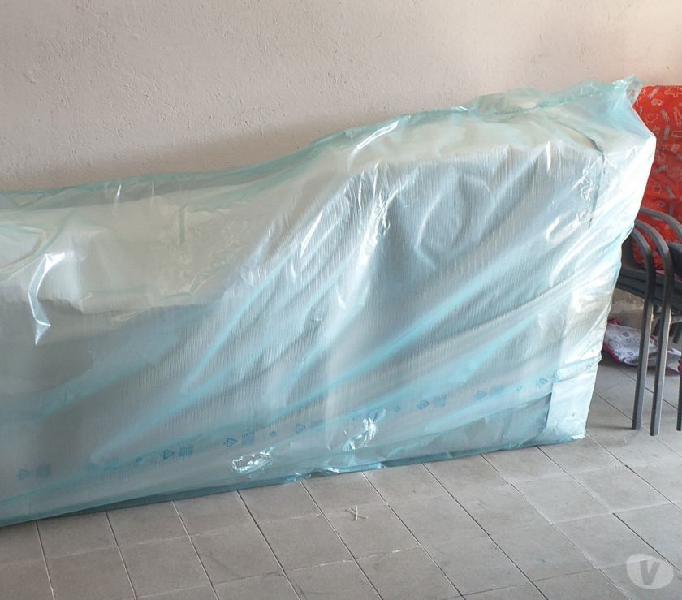 Divano poltrone e sofa come nuovo penisola sx