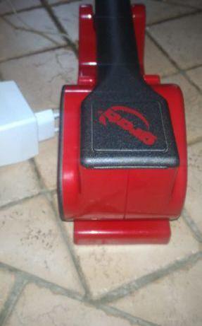 Ariete Gratì Professional Grattugia Elettrica 120W