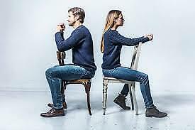 Psicologo coppia matrimoniale genitori figli coach