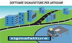 Software di gestione aziende artigiane