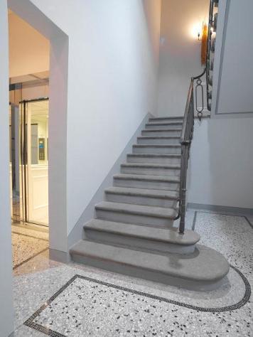Appartamento in affitto a firenze 60 mq rif: 877802