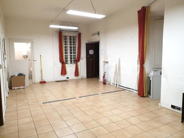 Salario - 3 locali € 1499 a304