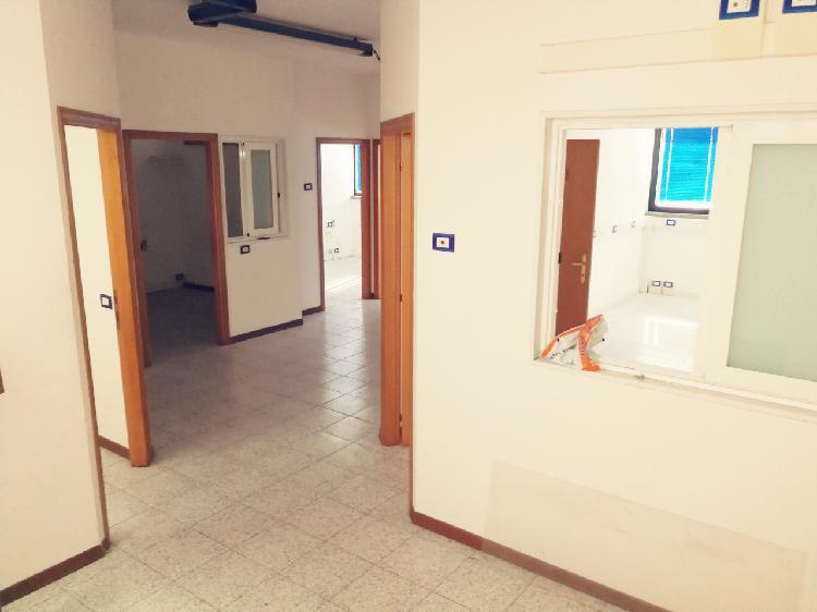 Ufficio in ottime condizioni in vendita