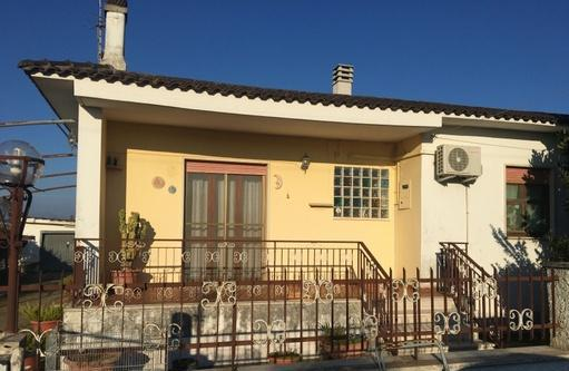 Appartamenti san felice circeo roma 80