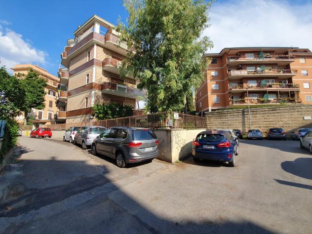 San paolo - appartamento 3 locali € 1.400 a305