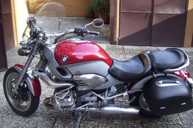 MANOPOLE INTERCAMBIABILI CON RISCALDATE BMW 1200 R GS Adventure 2006 /> 2013