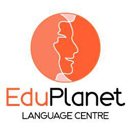 Corsi generici e certificazioni internazionali: lingue