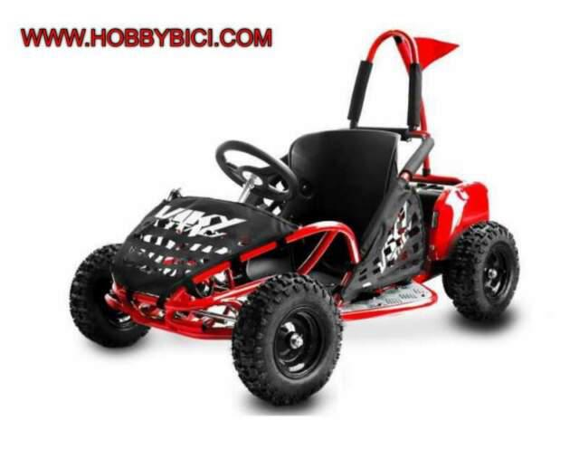 Electric buggy 1000w new
