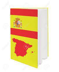 Lezioni di spagnolo - docente madrelingua