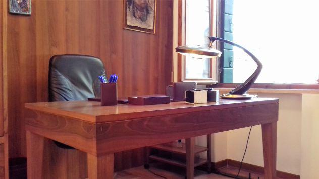 Padova – piazza del santo – monolocale ad uso ufficio.