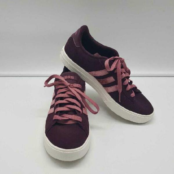 adidas donna scarpe numero 40