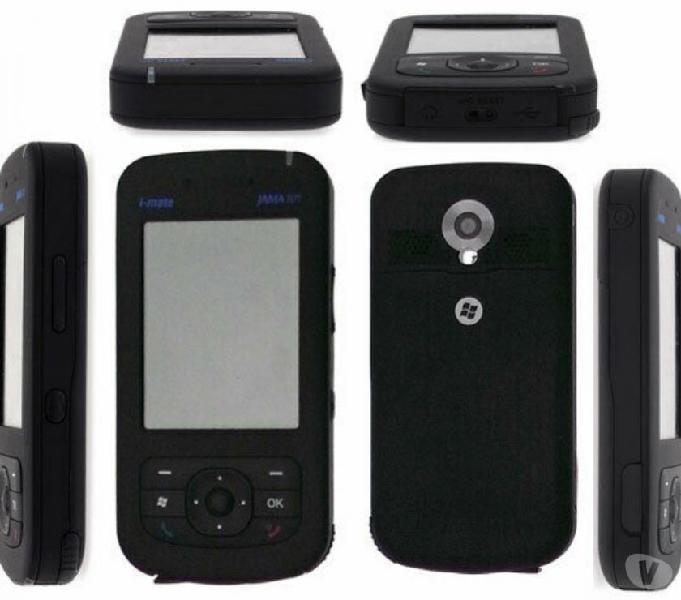 Smartphone Imate Jama 101 Windows mobile 6