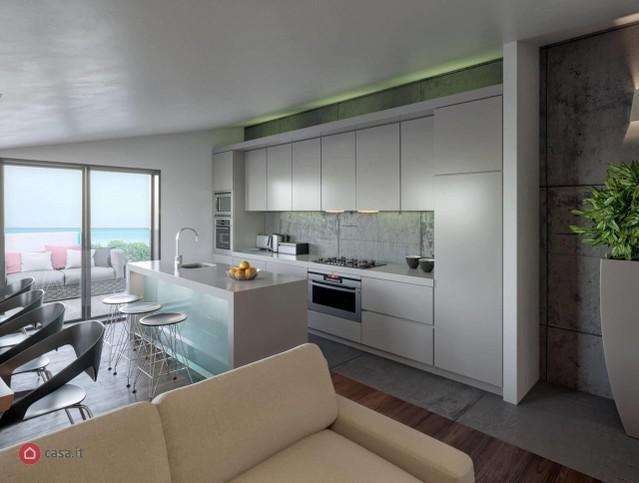 montesilvano mare appartamenti o attici